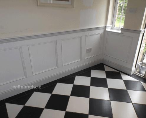 wainscoting_hallway2
