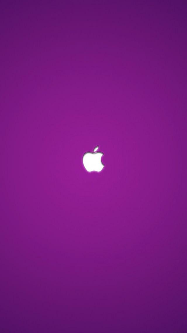 Diamond Iphone Wallpaper Hd 紫 むらさき Japanese English Dictionary Japaneseclass Jp