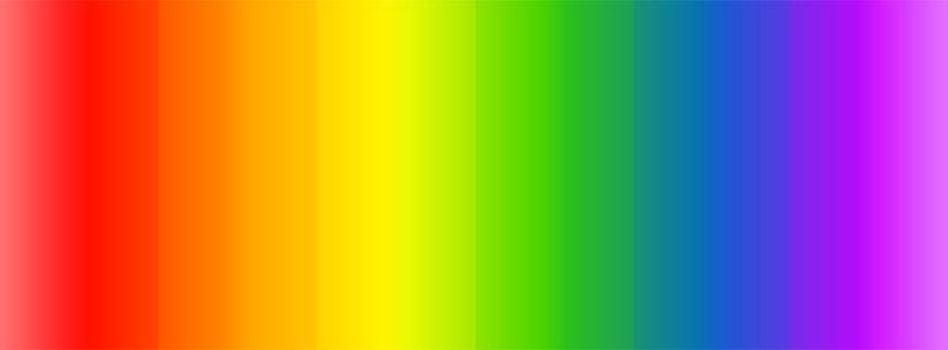 Regenbogen  Facebook Titelbilder fr dich