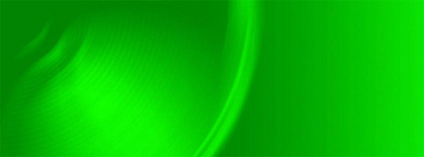 Grn  Farben  FacebookTitelbilder kostenlos