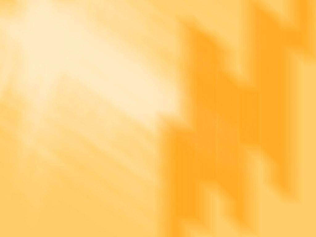 Orange  Orange Hintergrnde fr Desktop