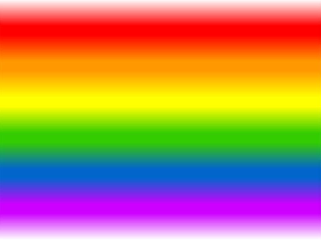 The Fall Wallpaper Die Farben Des Regenbogens Kostenlose Bilder