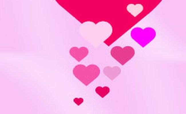 Valentinstag001 Kostenloses Handy Hintergrundbild
