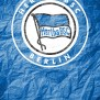 Hertha Bsc Berlin 002 Kostenloses Handy Hintergrundbild