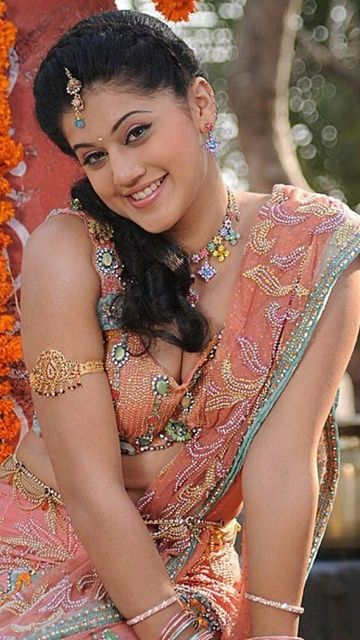 Beautiful Girl Wallpaper Download For Nokia 5233 360x640 Mobile Phone Wallpapers Download 29 360x640