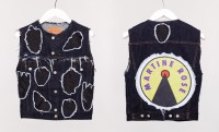 London's young design talents customise this season's ...
