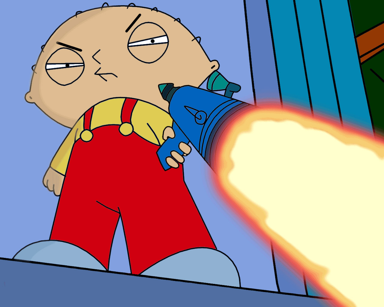 Smart Girl And Boy Wallpaper Stewie Griffin Wallpaper Free Hd Backgrounds Images Pictures