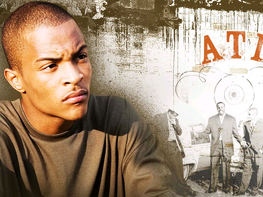 Atl Movie Wallpaper Free HD Backgrounds Images Pictures