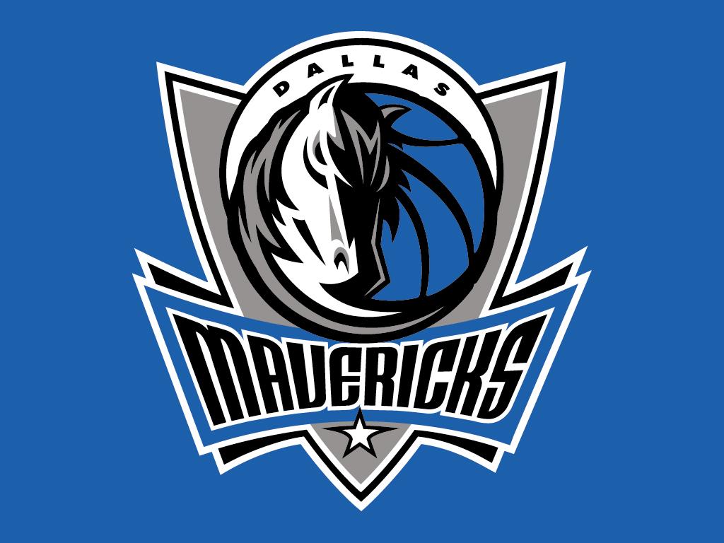 Detroit Tigers Iphone Wallpaper Dallas Mavericks Nba Champions Wallpaper Free Hd