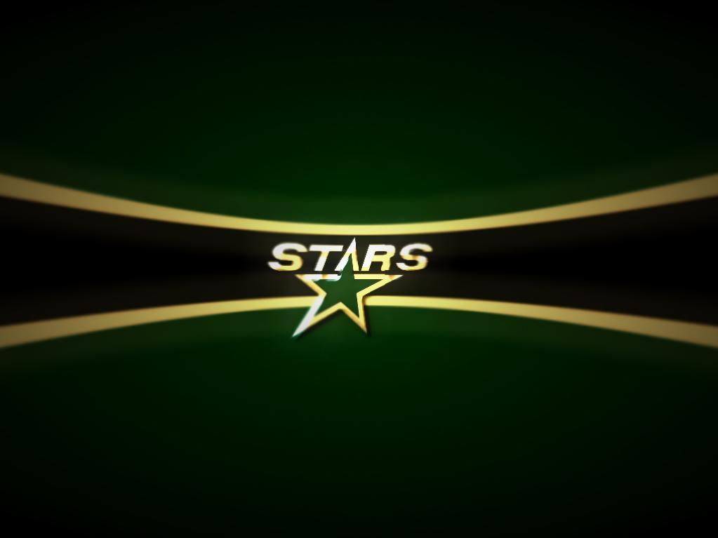 Dallas Stars Wallpaper Iphone Dallas Stars Dark Green With Star Wallpaper Free Hd