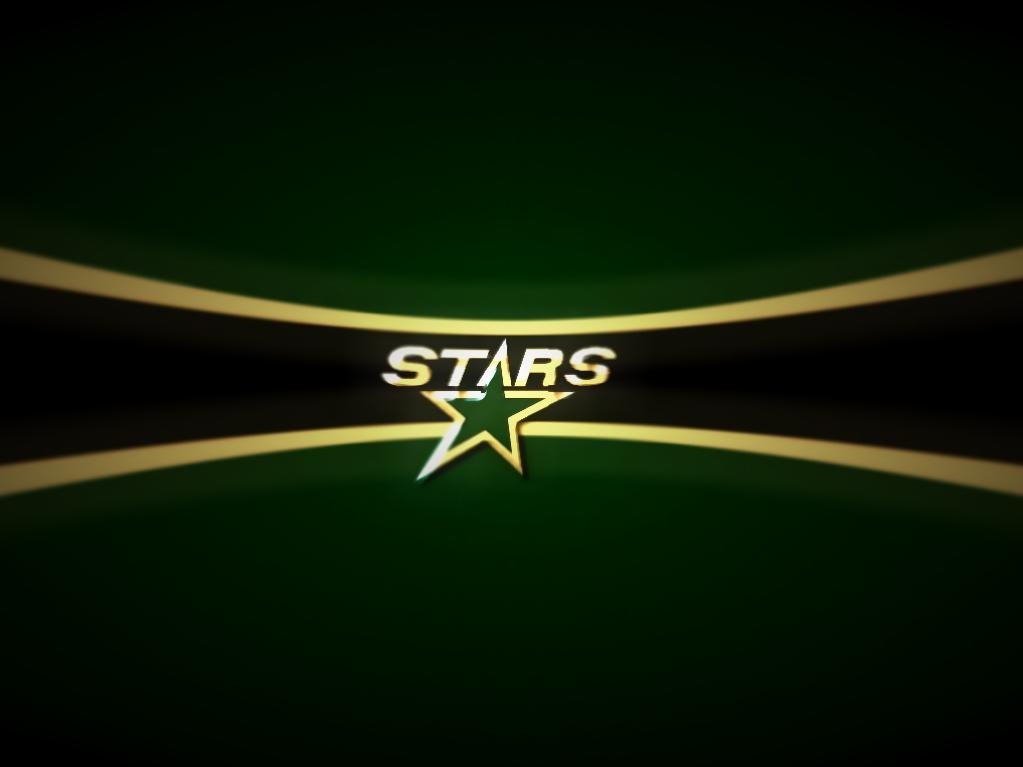 Phillies Iphone Wallpaper Dallas Stars Dark Green With Star Wallpaper Free Hd