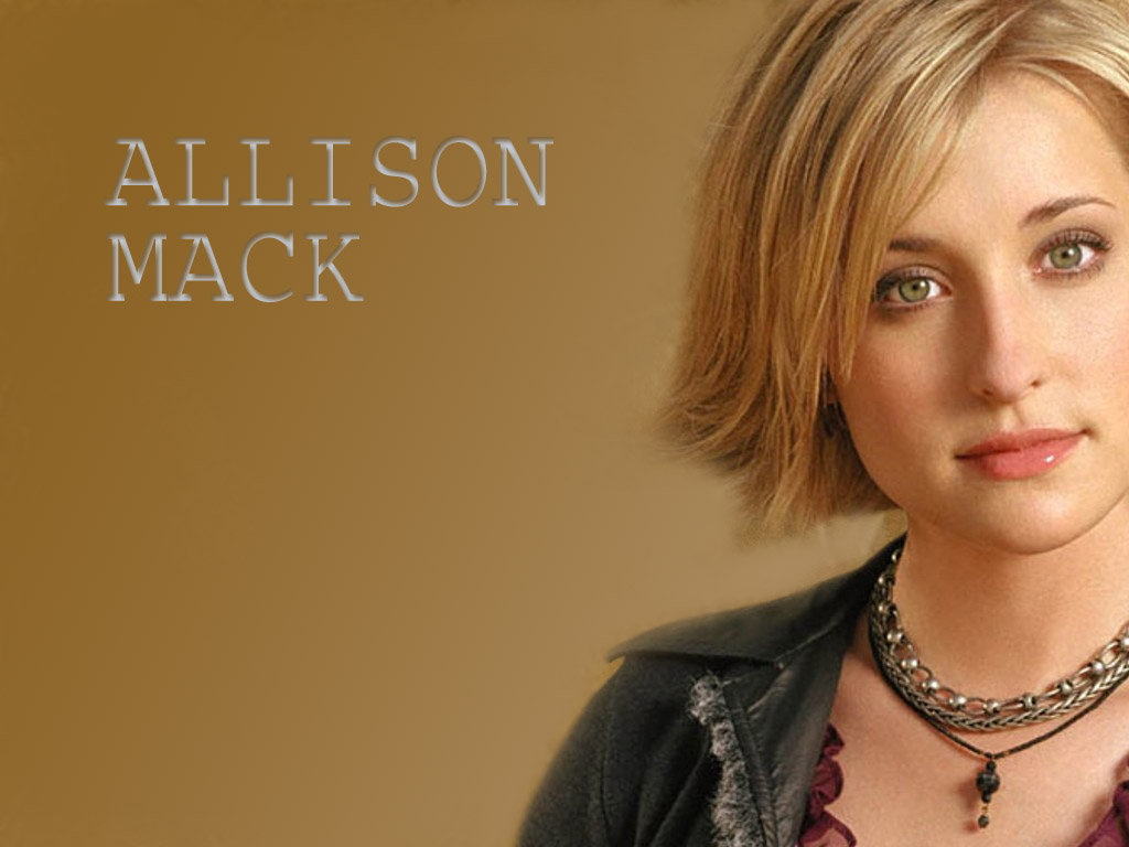 Cute Cellphone Wallpaper For Women Allison Mack Wallpaper Free Hd Backgrounds Images Pictures