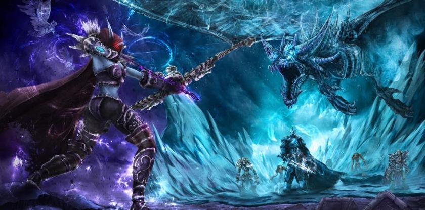 Afbeeldingsresultaat voor diamant dragon