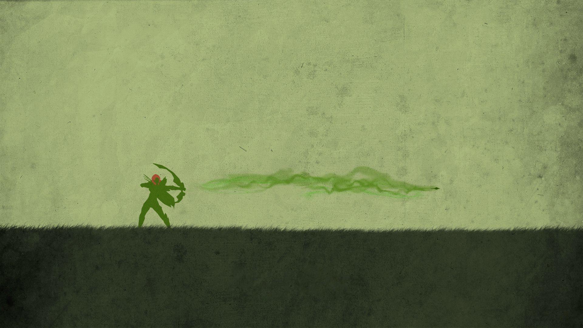 Cute Simple Beach Wallpaper Video Games Dota 2 Fighting Online Simple Background
