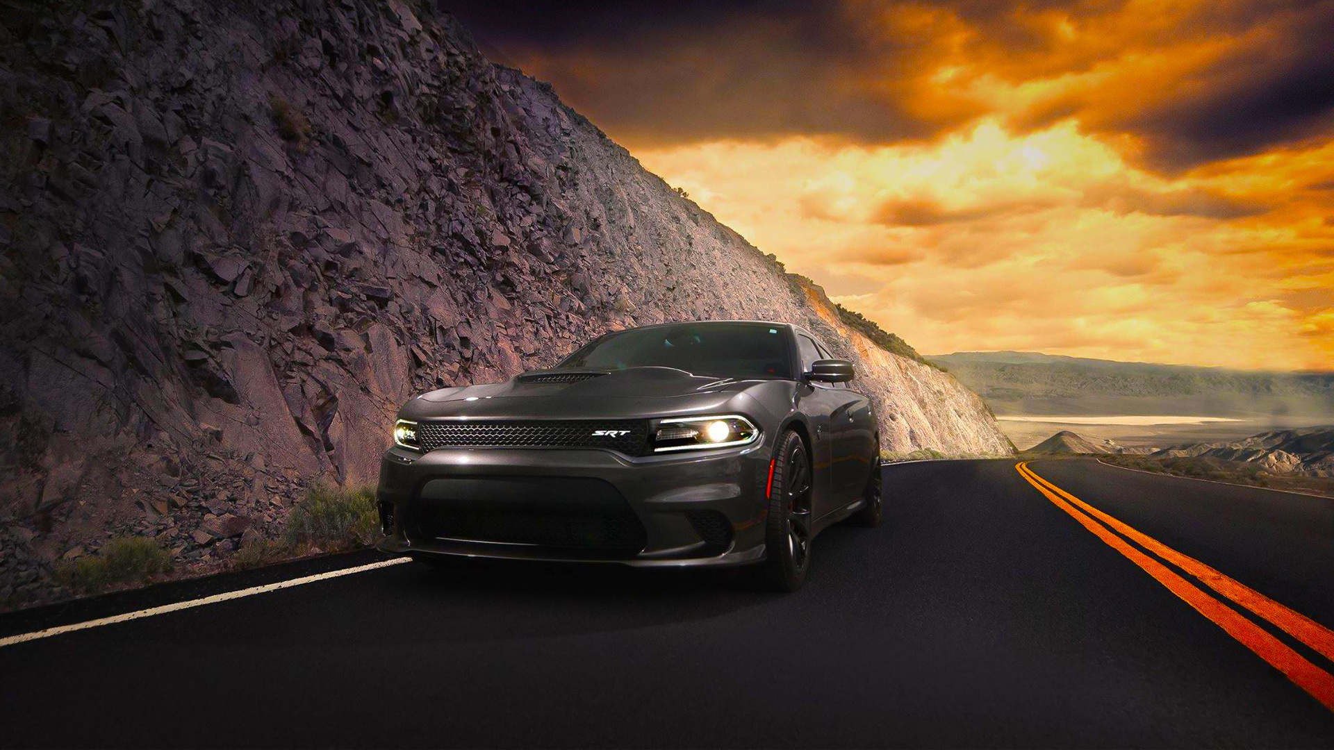 Make it easy with our tips on application. Dodge Charger Srt Hellcat 2015related Car Wallpapers Wallpaper Cars Wallpaper Better