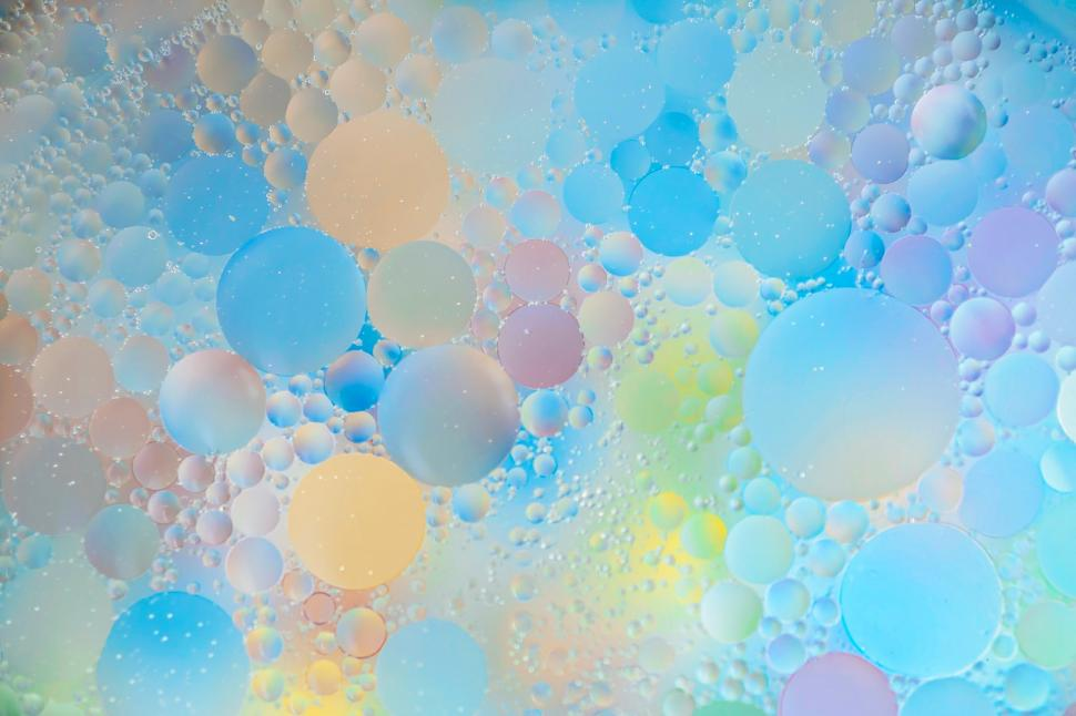 Cute Anime Watercolor Wallpapers Paint Oil Water Wallpaper 3d And Abstract Wallpaper