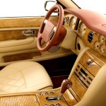 Luxury Bentley Interior Wallpaper Cars Wallpaper Better