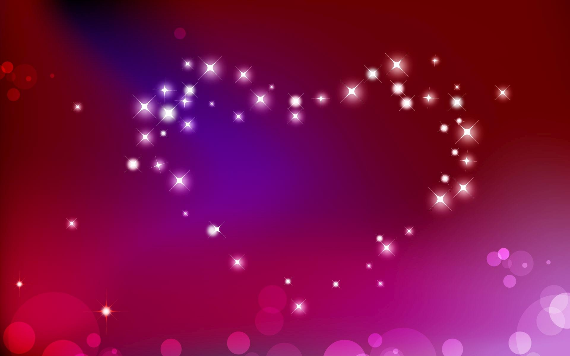 Image result for images sparkly hearts