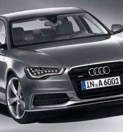 audi a6 silver wallpaper for pc tablet and mobile download [ 1920 x 1200 Pixel ]