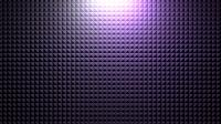 Purple Pyramid Texture Pattern wallpaper | other ...