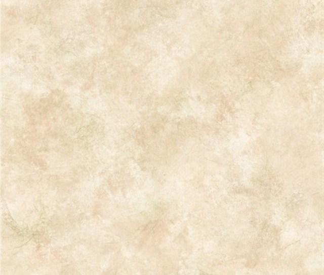 Willow Ale Faux Parchment Texture Wallpaper