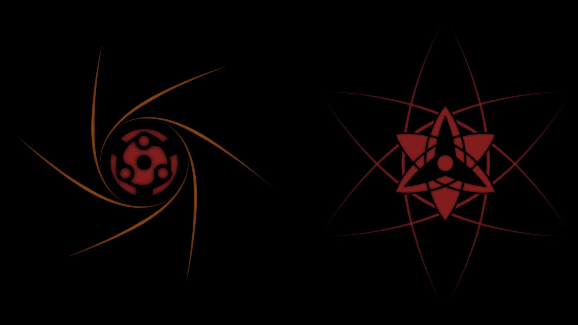 Sharingan Live Wallpaper Iphone X Naruto Wallpapers Hd Sharingan Impremedia Net