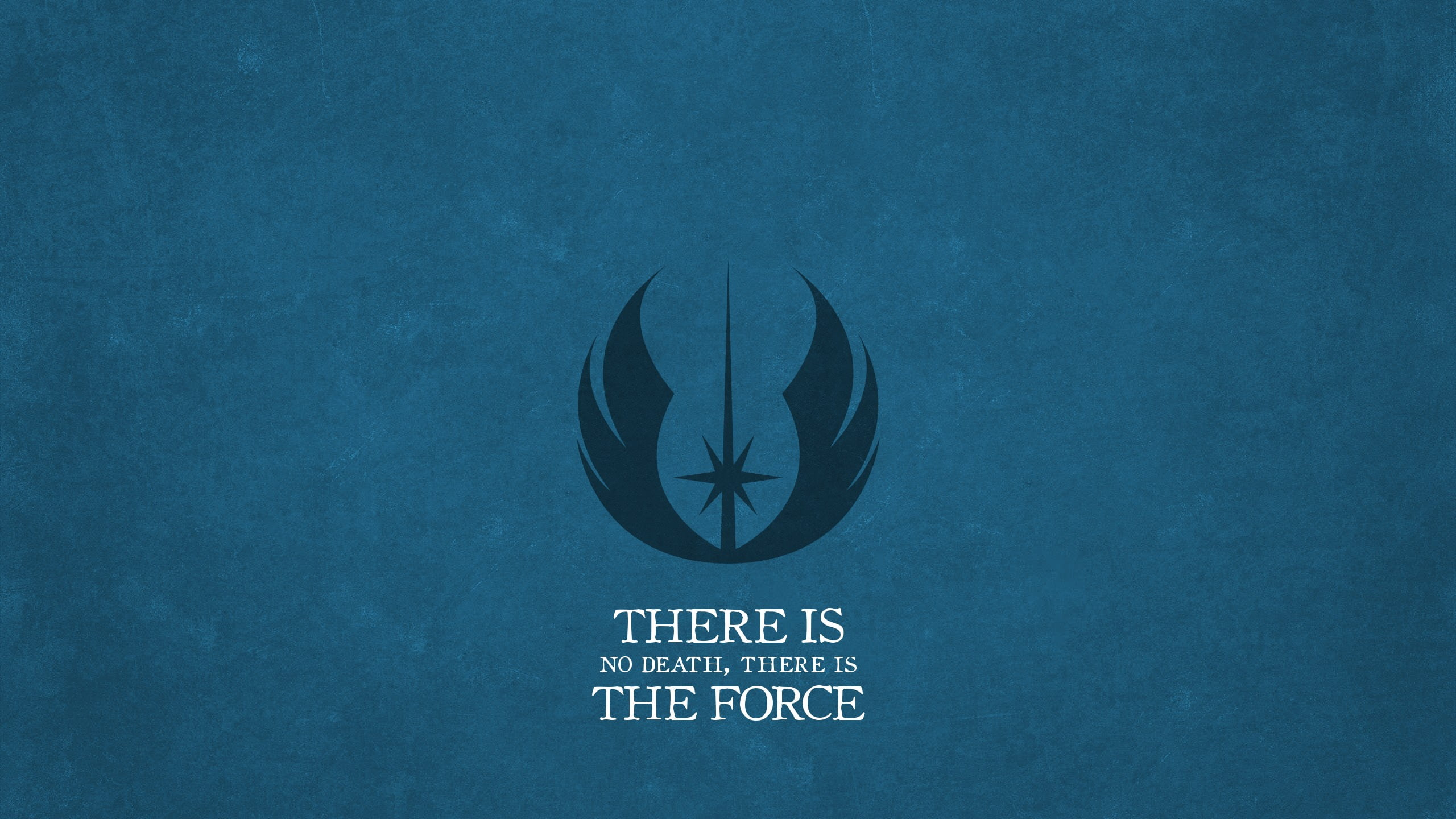 star wars rebellion symbol