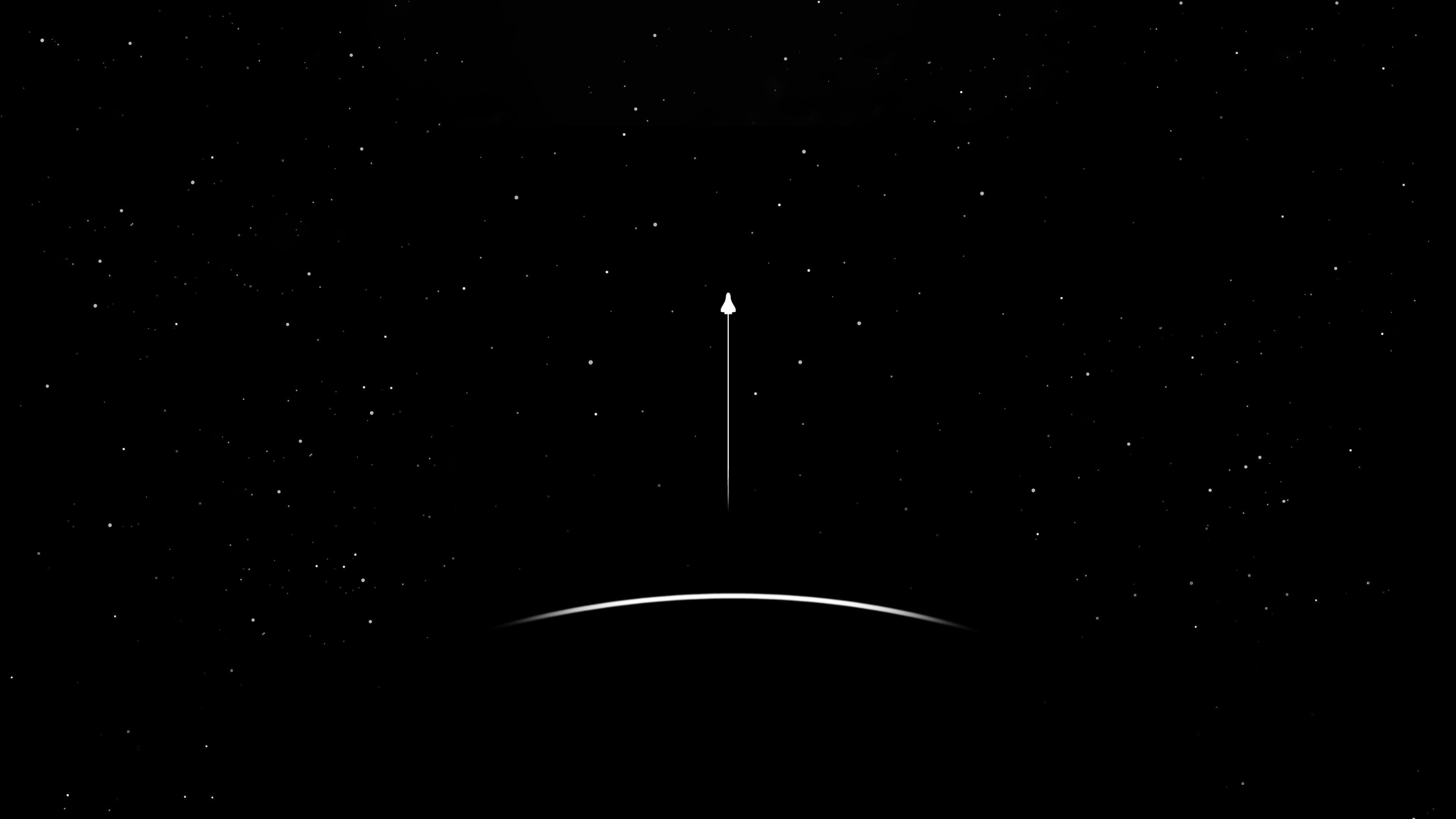simple simple background minimalism