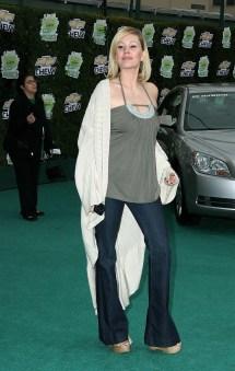 Shanna Moakler Leaked 119800 . Celebrity
