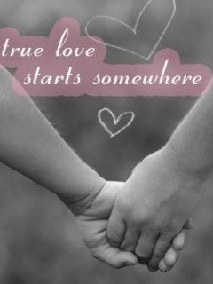 Download True Love Heart Touching Love Quote For Your Mobile Cell Phone