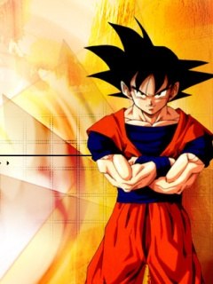 Hd Cool Boy Wallpaper Download Goku Angry Collection Of Cartoon Pic For Your