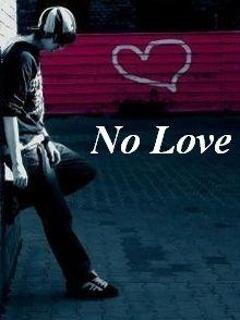 download no love miss