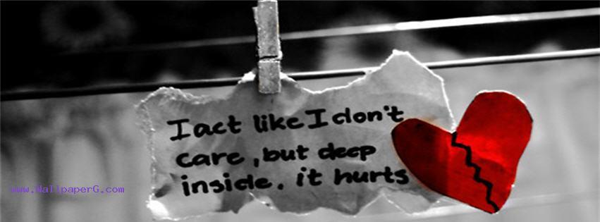 Boy And Girl Kissing Hd Wallpapers Download Broken Heart Black Rose Fb Cover Love Facebook