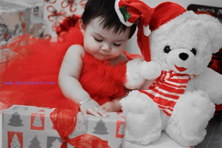 Cute Baby Girl Wallpapers For Facebook Profile Hd Download Cute Kids Love Innocent Love For Your Mobile
