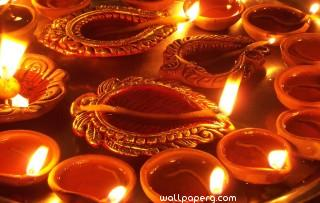 Cute Doll Image Wallpaper Download Deepak Of Diwali Diwali Wallpapers For Your