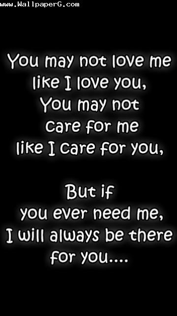 My Love Is Gone Quotes Wallpaper Tags For I Miss You Quote And Saying Wallpapers