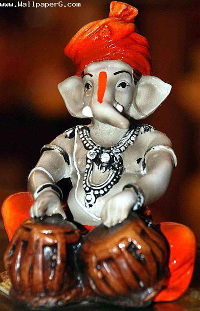 Cute Baby Boy Wallpapers Download Tags For Lord Ganesha Images Hd Wallpapers For Mobile Phone