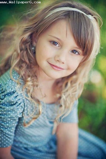 Cool Attitude Girl Hd Wallpaper Download Innocent Cute Girl Profile Image Profile Pics