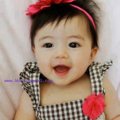 Cute Stylish Baby Girl Wallpaper Download Sweet And Cute Baby Sweet And Cute Girls For