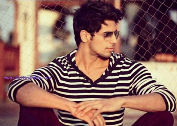 Sweet Baby Girl Wallpapers Download Download Siddharth Malhotra 11 Cool Actor Images For
