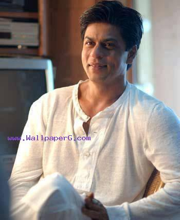 Cute Baby Boy Wallpapers For Facebook Profile Picture Tags For Shahrukh Khan Wallpapers Hd Wallpapers For