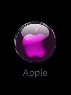 Cute Boy And Girl Love Hd Wallpapers Download Pink Apple Logo 3d Abstract Wallpaper For Your
