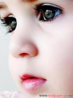 Cute Doll Wallpaper Hd For Mobile Download Cute Baby Girl Sad Girls Wallpapers For Your