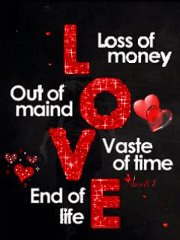 Full Hd Girl And Boy Love Wallpaper Download Fullform Of Love Love And Hurt Quotes For Your