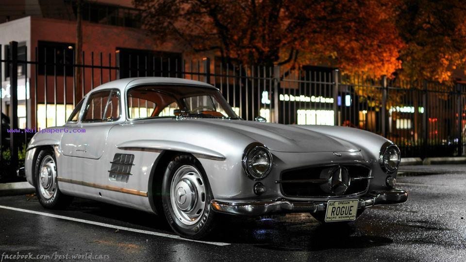 Sad Love Boy Hd Wallpaper Download Mercedes Bens Sl300 1955 Cars Wallpapers For