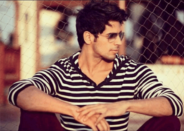 Cute Baby Boy Wallpapers For Facebook Profile Picture Download Siddharth Malhotra 11 Cool Actor Images For