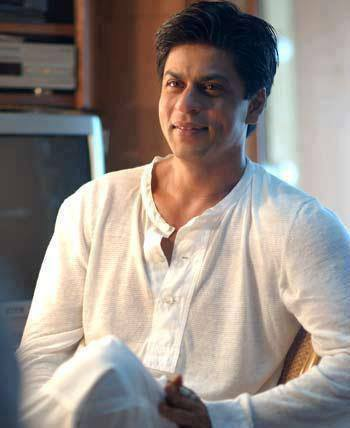 Cute Boy Doll Hd Wallpaper Download Shahrukh Khan 08 Cool Actor Images For Your