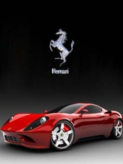 Stylish Girl Wallpaper For Iphone Download Ferrari Dino Cars Wallpapers For Your Mobile
