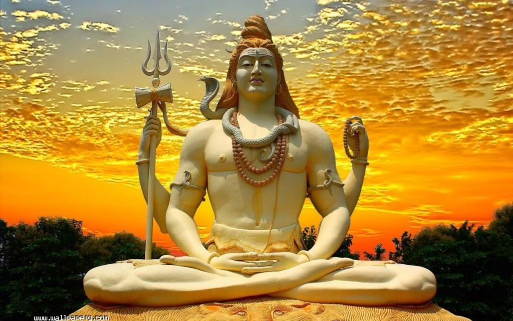 Best Sad Girl Wallpaper Hd Download Best Wallpaper For Shivratri 2015 Hindu God