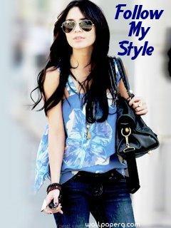 Sweet Cute Dolls Wallpapers Download Stylish Girl Dp Follow My Style Flirty Girl